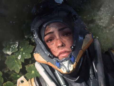 Anthem Cataclysm and Act 01 roadmap delayed in favour of bug fixes and loot