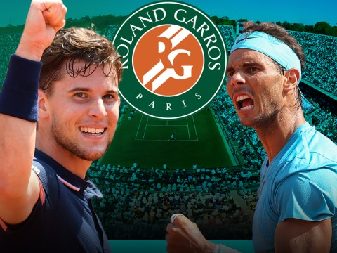 Nadal vs Thiem preview: Can the Prince dethrone the King in the French Open final?
