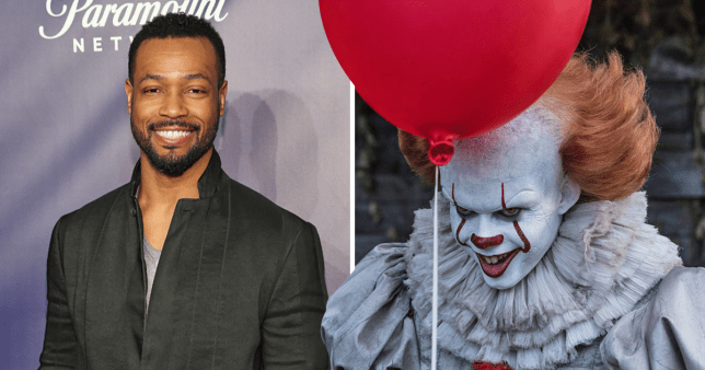 'It: Chapter 2' casts Isaiah Mustafa as adult Mike