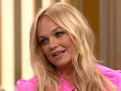 Emma Bunton's 'not sure' that Spice Girls tour is actually happening – but something will be