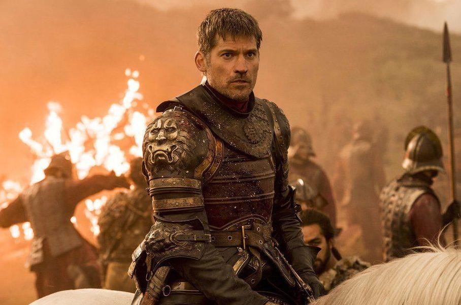 Game Of Thrones' Nikolaj Coster-Waldau teases identity crisis for Jaime Lannister in season 8