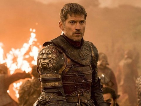 Game Of Thrones: Leaked court documents reveal how many season 8 episodes Jaime Lannister will appear in