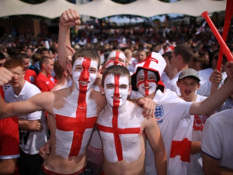 When is England's first World Cup game and their other fixtures? Dates, times and venues