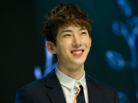 'Stop discriminating': Jo Kwon protects his LGBTQ fans as he shuts down homophobic comments