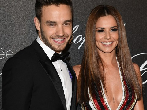 Cheryl slams claims her mum was behind split from Liam Payne: 'She doesn't deserve this'