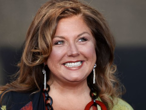 Abby Lee Miller undergoes emergency surgery amid health battles with Burkitt Lymphoma