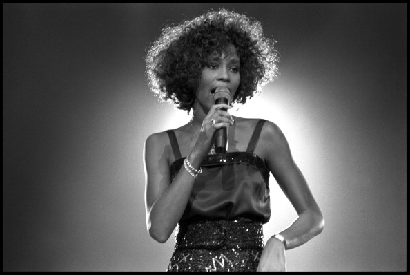 Whitney review: An incredibly heartbreaking look at the dark side of being a megastar