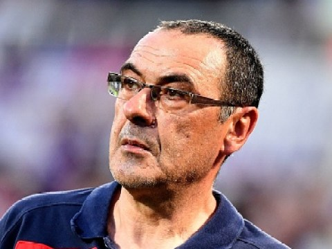 Maurizio Sarri requests THREE major transfers in private meeting with Chelsea board