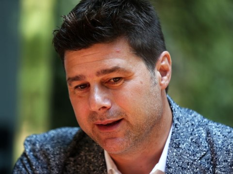 Why Mauricio Pochettino rejected chance to become new Real Madrid manager