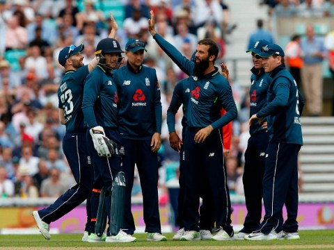 Moeen Ali and Eoin Morgan punish Australia – 4 talking points as England win series opener