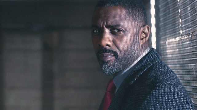 Idris Elba causes meltdown as he drops biggest James Bond hint yet amid increasing speculation