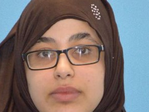 Woman jailed for staying silent when she knew friend was about to carry out terror attack
