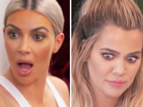 The new Keeping Up With the Kardashians trailer is all kinds of extra and we're ready