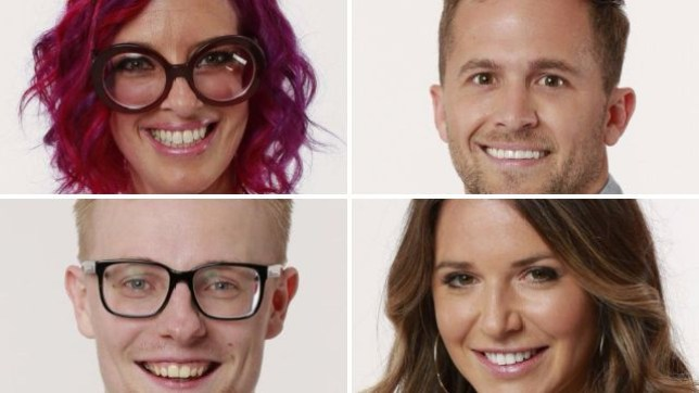 Can you watch Big Brother US in the UK? | Metro News
