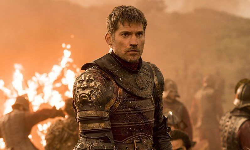Game Of Thrones spoilers: Nikolaj Coster-Waldau teases surprises on Jaime Lannister's journey to the North