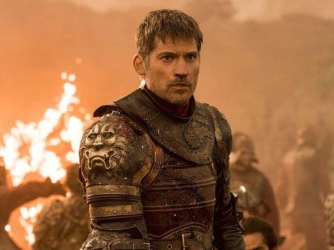 Game of Thrones finale is 'surprising' reveals Nikolaj Coster-Waldau as Jaime Lannister is tipped for Iron Throne