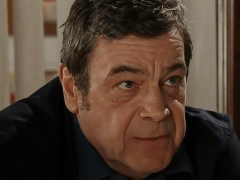 Coronation Street spoilers: Johnny Connor hits Eva Price with a cruel betrayal tonight