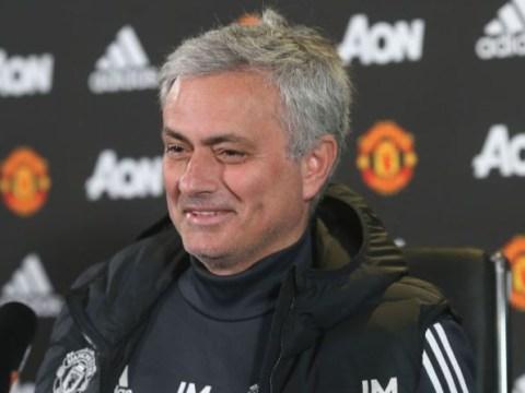 Manchester United identify Milan Skriniar as Toby Alderweireld alternative
