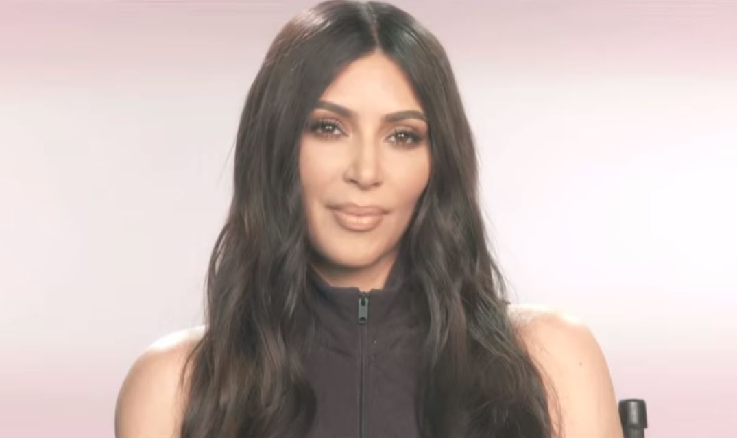 Keeping Up With The Kardashians season 15 release date and where to watch in the UK