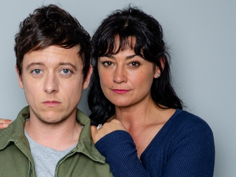 Emmerdale's Ash Palmisciano praises soap for authentic telling of Matty's transgender story