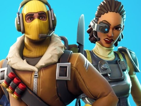 When does Fortnite come out on Android?