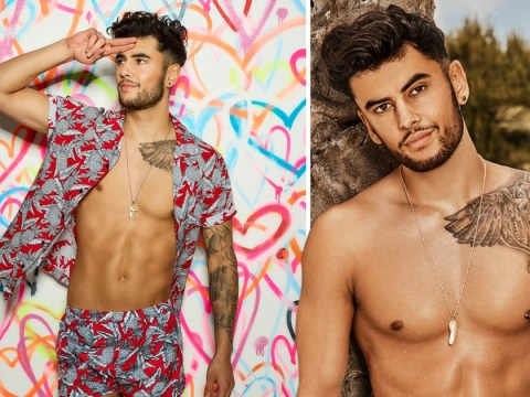 Why did Niall Aslam leave Love Island and will he be returning?