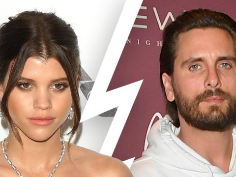 Sofia Richie ends romance with Scott Disick as father Lionel Richie threatens to 'write her out of will'