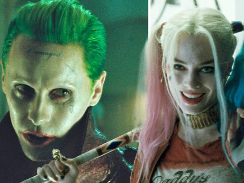 Warner Brothers confirms they're actively working on making those supervillain films we all want so bad
