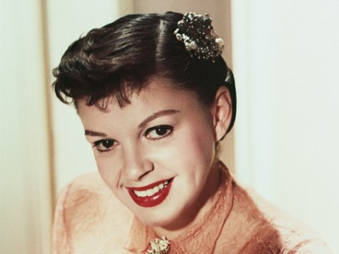 Liza Minelli is not happy about Renee Zellweger playing mum Judy Garland in new biopic