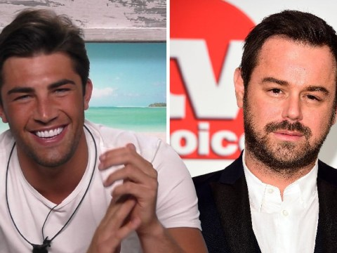 Dani Dyer's mum predicts tears between Jack and 'possessive' Danny Dyer after Love Island
