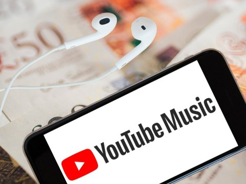 How will YouTube Music and YouTube Premium work and how much will it cost?