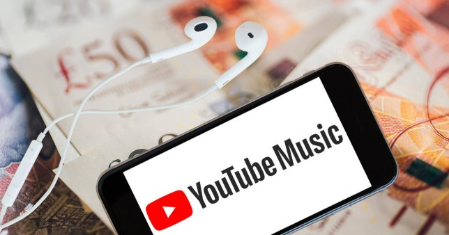 YouTube launches Music app and premium subscription for ad-free