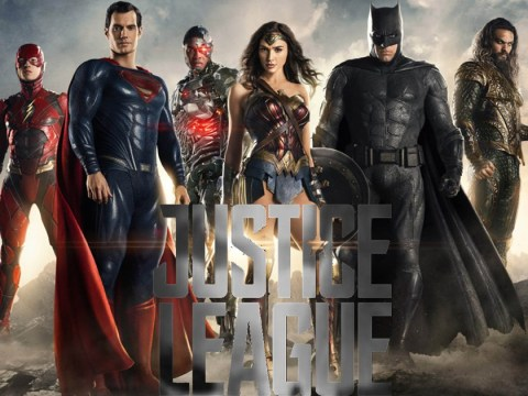 There is hope for a Zack Snyder cut of Justice League – just about