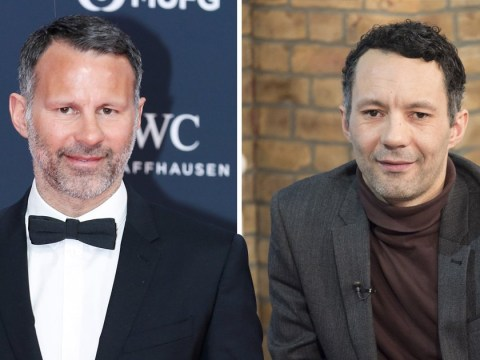 Ryan Giggs' brother Rhodri revives feud after mocking closure of his sibling's Manchester bar