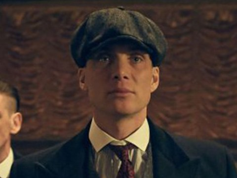 Peaky Blinders series five plot details revealed as creator Steven Knight teases Nazism and the return of Tom Hardy