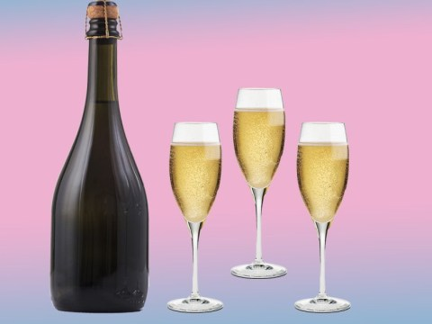 The lowdown on sugar free proseccos available in the UK