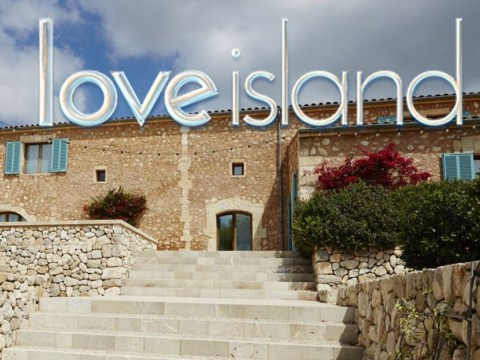 Love Island fans can now buy Casa Amor when ITV2 show ends – for a bargain £2.5million