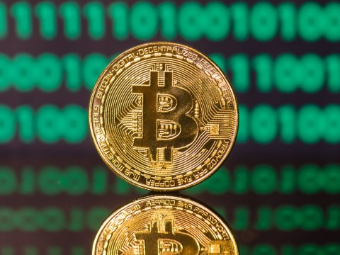 The price of Bitcoin is crashing to dismal lows and the crypto-crunch is getting worse