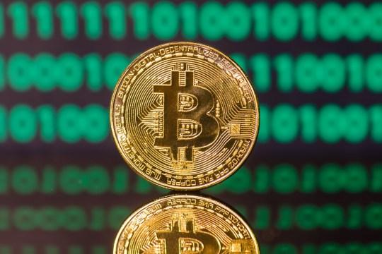 l coin crypto