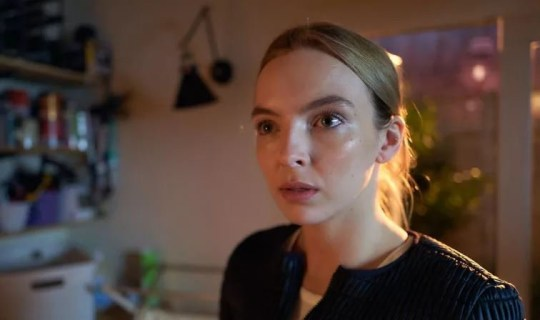 Killing Eve season 2 release date, cast and where to watch