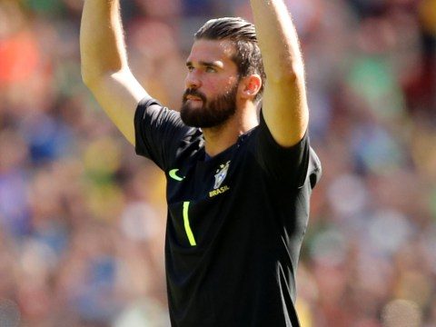 Liverpool give up on completing mega-transfers for goalkeepers Alisson and Jan Oblak