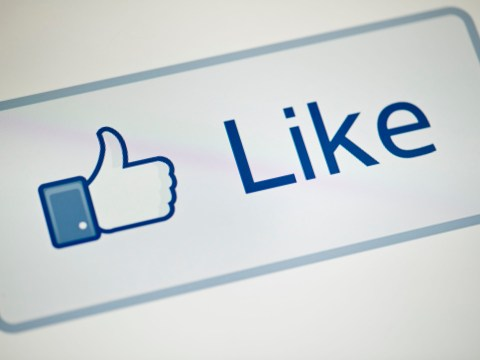 Facebook at 15: Five ways the social network has helped society