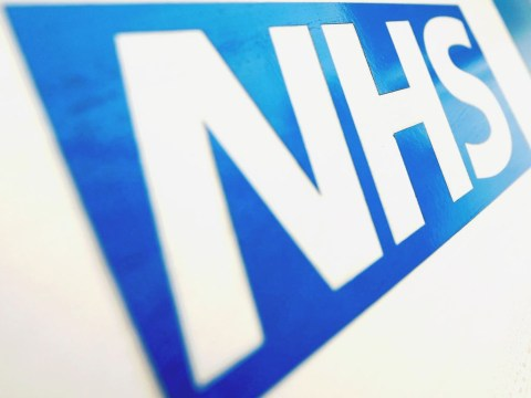 NHS 70th birthday celebrations – events in London and around the country to mark the anniversary