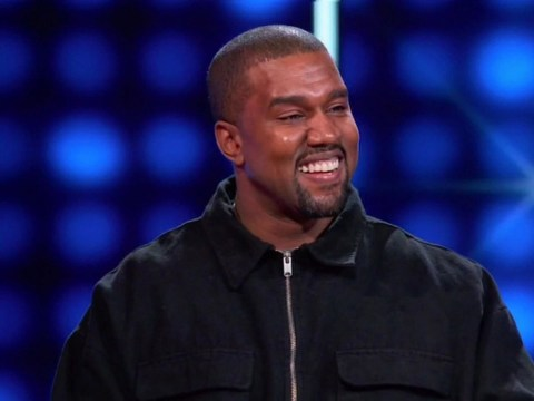 Kanye West ties with Eminem and The Beatles with eighth consecutive number one album despite calls for boycott