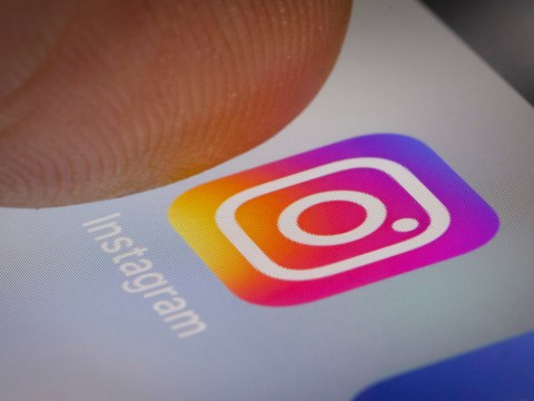 Does Instagram notify screenshots and is it different on Stories?