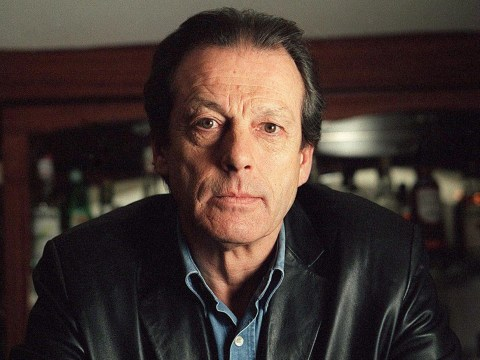 Leslie Grantham's TV roles – from EastEnders to Fort Boyard