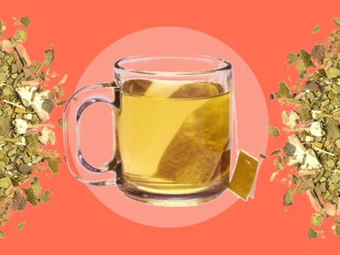 What is yerba mate tea and should I be drinking it?