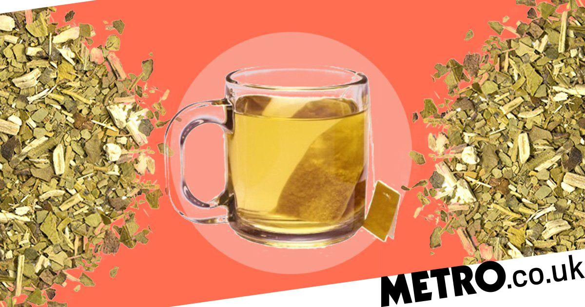 What Is Yerba Mate Tea And Is It Good For You Metro News