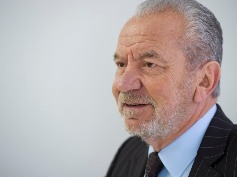 Alan Sugar isn't alone – there's still much work to do to kick racism out of football