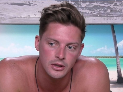 Dr Alex is calling for more diversity on Love Island after bosses defend only casting 'sexy people'